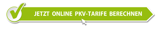 PKV Tarifrechner
