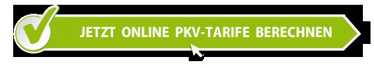 PKV Tarifrechner