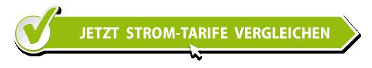 Stromtarife Vergleichen