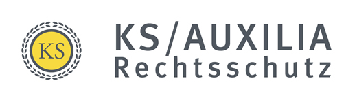 KS Auxilia Rechtsschutz